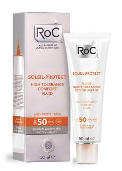 roc_soleil_protect_high_tolerance_comfort_fluıd_güneş_kremi_spf50_50ml