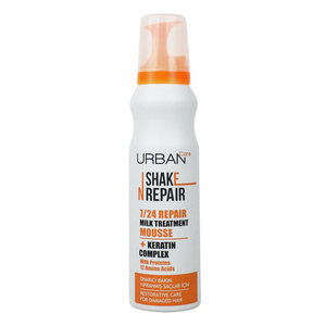 urban_care_shake_repair_7_24_onarıcı_saç_köpüğü_150ml_