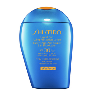 shiseido_sun_gsc_expert_aging_protection_lotion_spf30_100ml