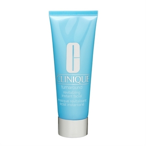 clinique_turnaround_revitalizing_instant_facial_maske_75ml
