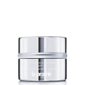 la_prairie_anti_aging_eye_cream_spf_15_15ml