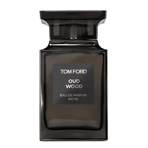 tom_ford_oud_wood_edp_unisex_parfüm_100ml