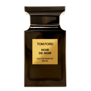 tom_ford_noir_de_noir_edp_unisex_parfüm_100ml