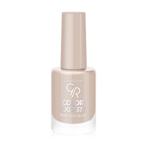 golden_rose_color_expert_nail_lacquer_oje_100