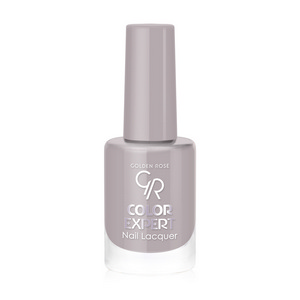 golden_rose_color_expert_nail_lacquer_oje_103