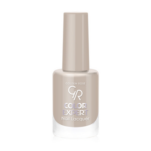 golden_rose_color_expert_nail_lacquer_oje_104