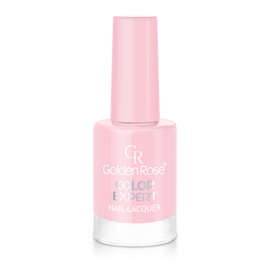 golden_rose_color_expert_nail_lacquer_oje_12