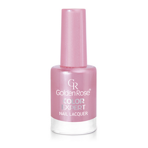 golden_rose_color_expert_nail_lacquer_oje_13