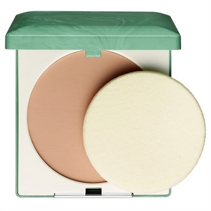 clinique_super_powder_double_face_pudra_02_beige
