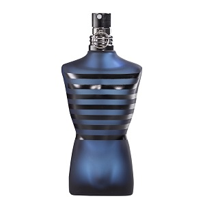 jean_paul_gaultier_ultra_male_intense_edt_erkek_parfüm_125ml