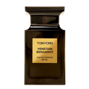 tom_ford_venetian_bergamot_edp_unisex_parfüm_100ml