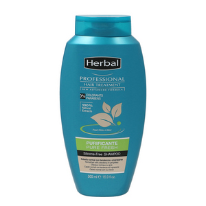 herbal_professıonal_treatment_hair_pure_fresh_şampuan_500ml