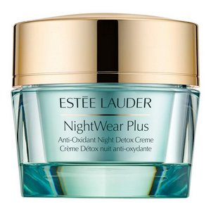 estee_lauder_nightwear_plus_antioxıdant_gece_kremi_50ml