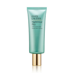 estee_lauder_nightwear_plus_3mınute_detox_mask_75ml