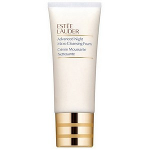 ESTEE LAUDER ADVANCED NIGHT REPAIR TEMİZLEYİCİ JEL 100ML