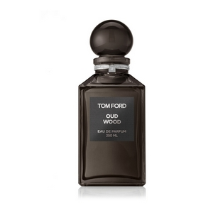 tom_ford_oud_wood_decanter_edp_unisex_parfüm_250ml