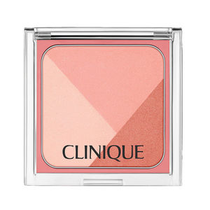 clinique_sculptionary_cheek_contouring_palette_01_defining_nectars