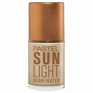 pastel_sunlight_highlighter_aydinlatici_101