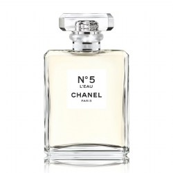 chanel_no5_l'eau_edt_kadin_parfüm_100ml