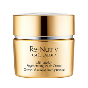 ESTEE LAUDER RE-NUTRIV ULTIMATE LIFT YOUTH CREME 50ML