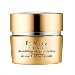 estee_lauder_re_nutriv_ultimate_lift_youth_eye_creme_15ml