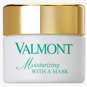 valmont_hydrstion_moisturizing_with_a_mask_nemlendirici_maske_50ml