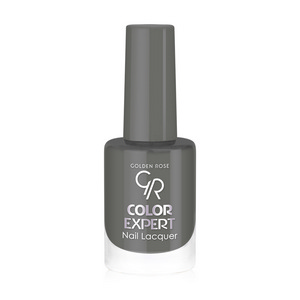 golden_rose_color_expert_nail_lacquer_oje_120