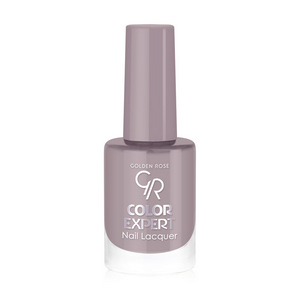 golden_rose_color_expert_nail_lacquer_oje_122