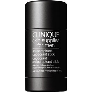 clinique_for_men_erkek_deo_stick_75gr