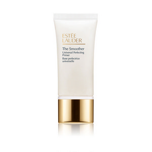 estee_lauder_illuminator_perfecting_primer_finisher_makyaj_bazı_30ml