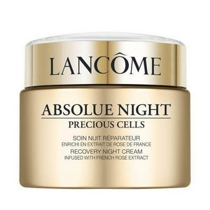 lancome_absolue_precious_cells_gece_kremİ_50ml