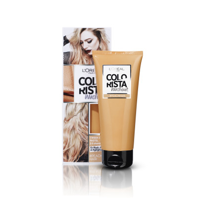 l'oréal_paris_colorista_washout_saç_boyasi_peach_
