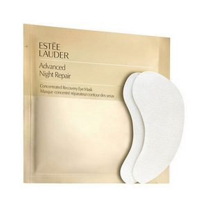 estee_lauder_advanced_night_repair_recovery_göz_maskesi_4'lü_paket