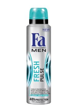 fa_men_fresh_pulse_deodorant_150ml