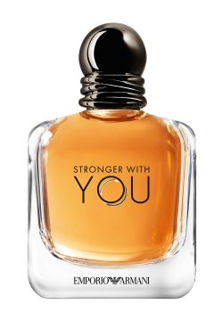 emporio_armani_stronger_with_you_edt_erkek_parfüm_100ml