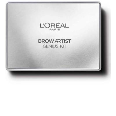 l'oréal_paris_brow_artist_genİus_kİt_01_light_to_medium