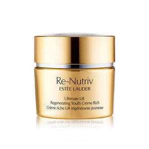 ESTEE LAUDER RE-NUTRIV ULTIMATE LIFT YOUTH RICH CREME 50ML