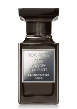 tom_ford_oud_wood_intense_edp_unisex_parfüm_50ml