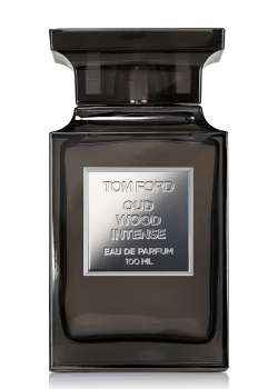 TOM FORD OUD WOOD INTENSE EDP UNISEX PARFÜM 100ML