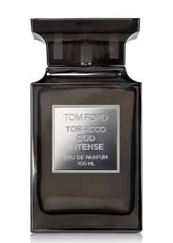 TOM FORD TOBACCO OUD INTENSE EDP UNISEX PARFÜM 100ML