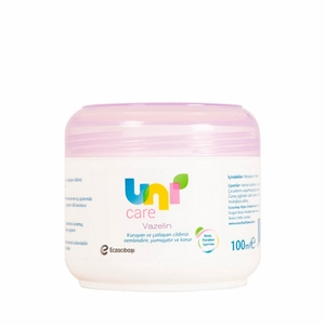 uni_care_vazelin_100ml
