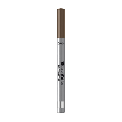 l'oréal_paris_brow_artist_micro_tattoo_105_brunette