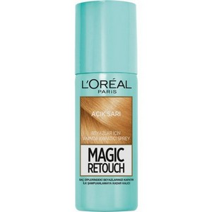 l'oréal_paris_magic_retouch_beyaz_dİplerİ_kapatici_sprey_açik_sari