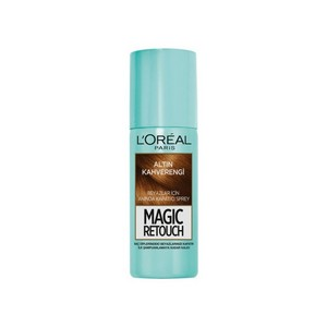l'oréal_paris_magic_retouch_beyaz_dİplerİ_kapatici_spray_altin_kahverengİ