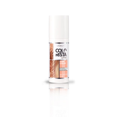 l'oréal_paris_colorista_spray_saç_boyasi_rose_gold_