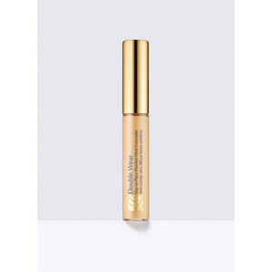 estee_lauder_double_wear_kapatıcı_1c_light
