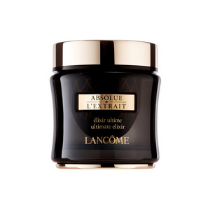 LANCOME ABSOLUE L'EXTRAIT ULTIMATE ELIXIR GÜNDÜZ KREMİ 50ML