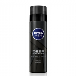 nivea_men_deep_dimension_tiraş_jelİ_kusursuz_tiraş_200ml