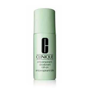 clinique_antiperspirant_unisex_roll_on_75ml