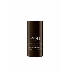 emporio_armani_stronger_with_you_erkek_deo_stick_75gr